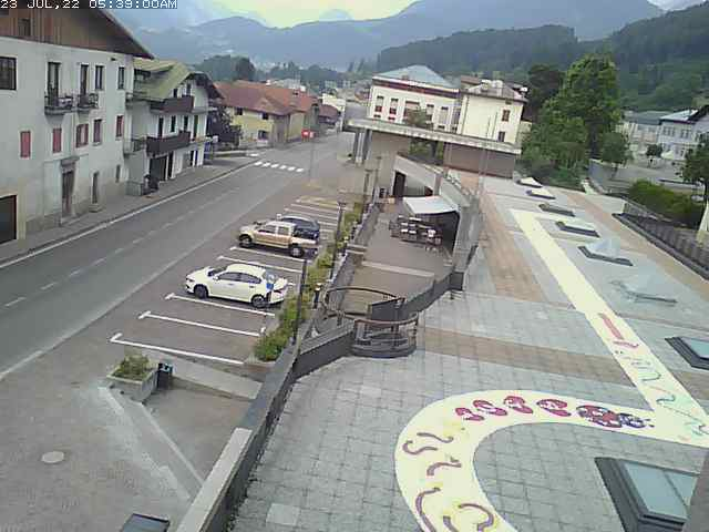 webcam domegge di cadore n. 47675